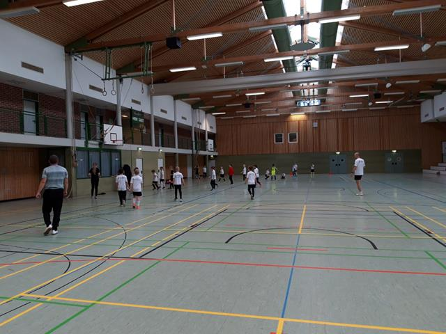 Jahresabschluss-F-Jugend-2019-16