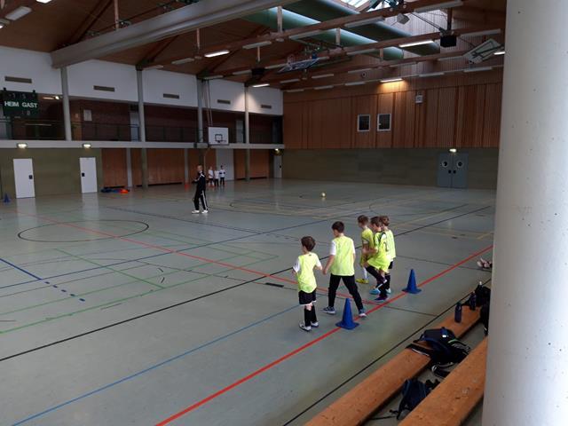 Jahresabschluss-F-Jugend-2019-2