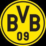 Dortmund_2013