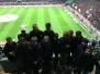 C Jugend in Köln