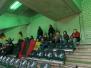 Länderspiel in Gladbach