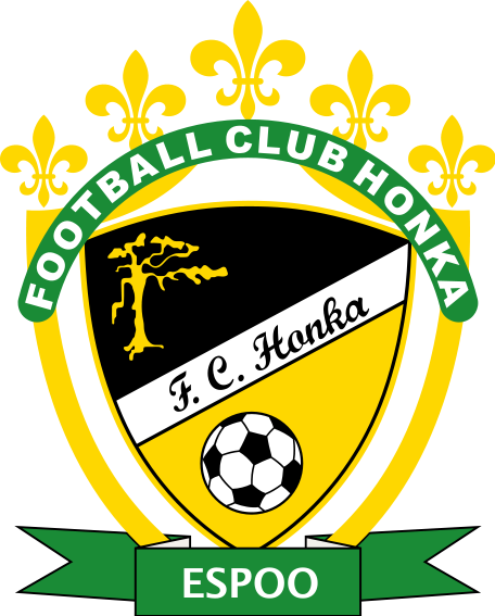 FC Honka