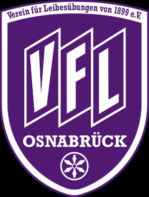 Osnabrück_2013