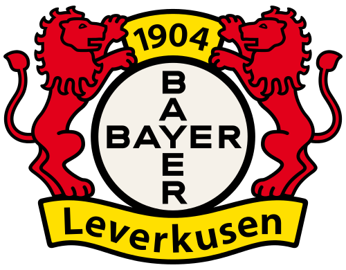 Bayer_2013