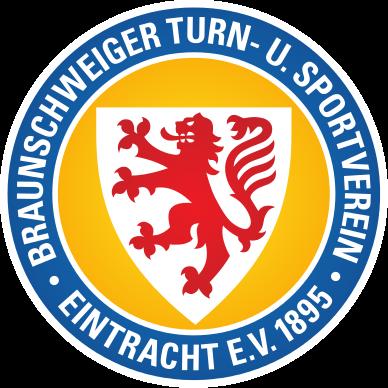 Braunscgweig_2013