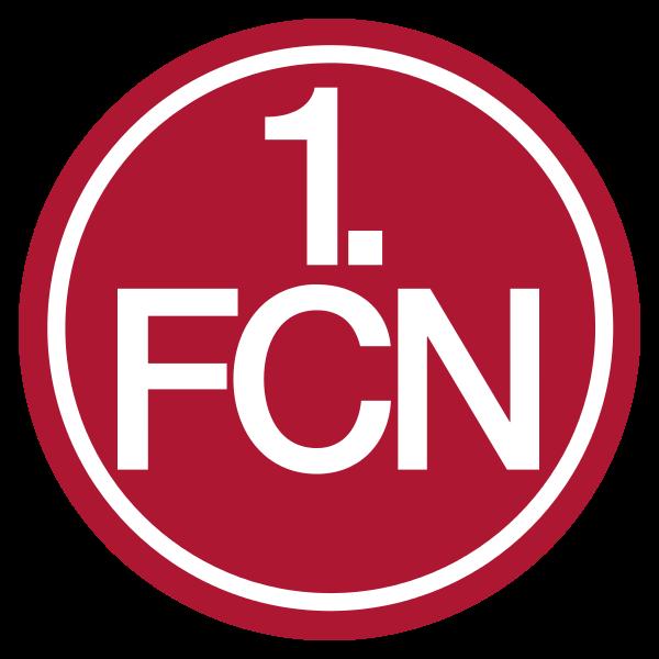 FC Nürnberg_2013