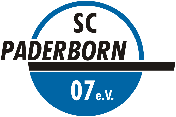 Paderborn_2013