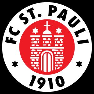 Pauli_2013