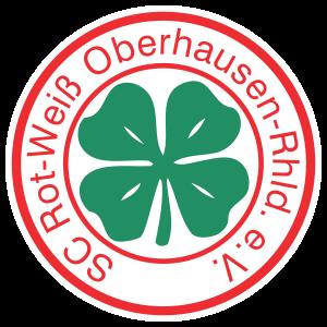 RW Oberhausen_2013