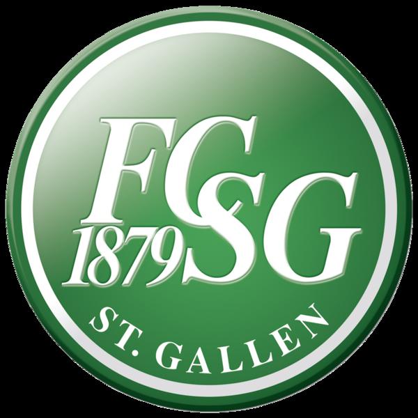 St. Gallen_2013