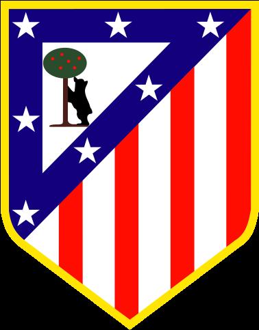 Atletico_FS