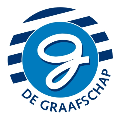 Graafschap_2016