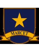 Marcet