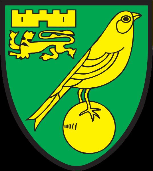 Norwich City_2013