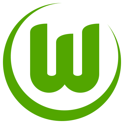 Wolfsburg_2013