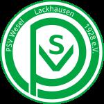 1200px-PSV_Wesel_Lackhausen