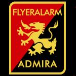Fleyeralarm Admira