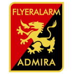 Fleyeralarm-Admira