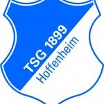 TSG_1899_Logo-Standard_4c