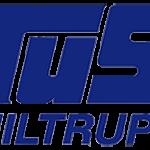 Tus-Hiltrup