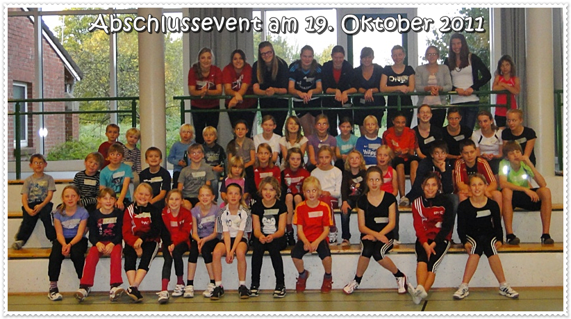 2011.10.19. - 18.10 - Leichtathletik-Abschluss2