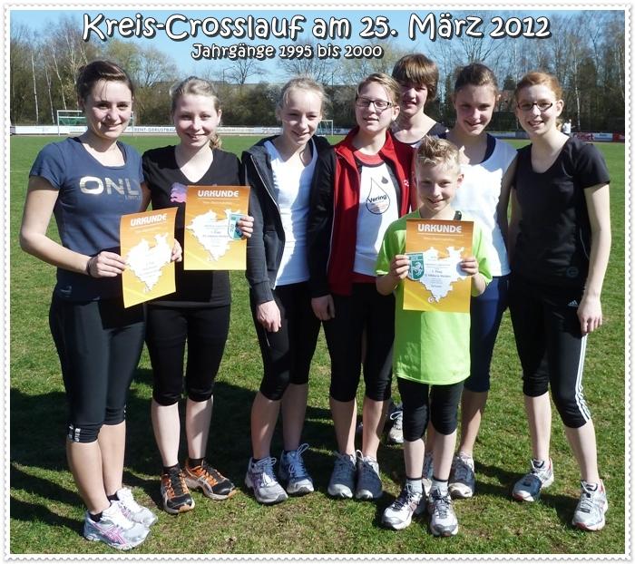 2012.03.25.-Kreis-Cross_Großen