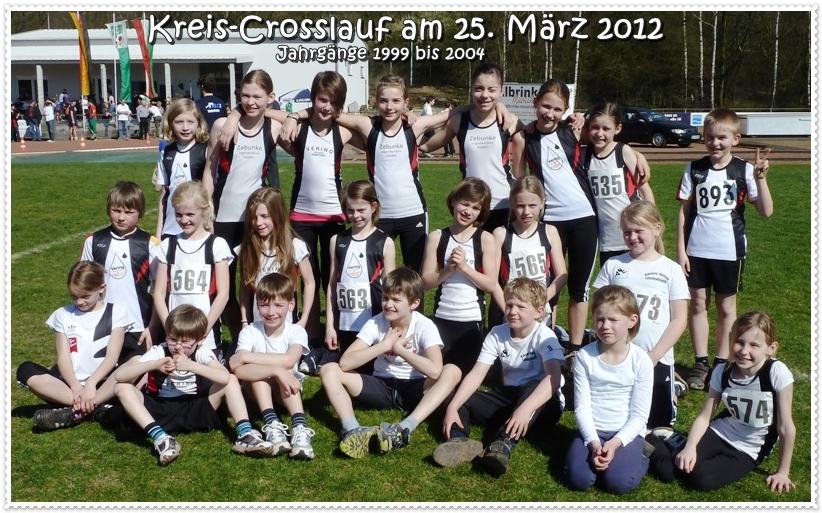2012.03.25.-Kreis-Cross_Kleinen