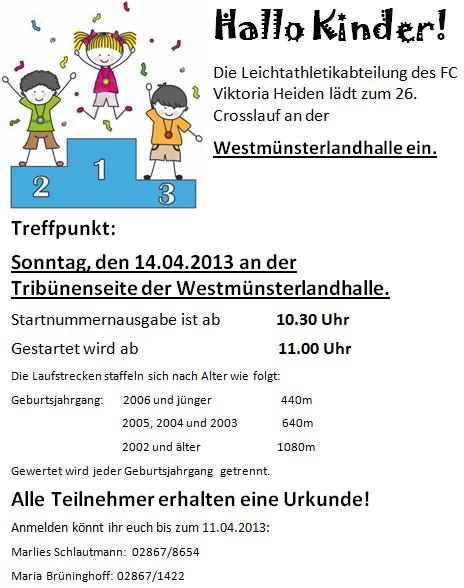 Flyer_2013.oben