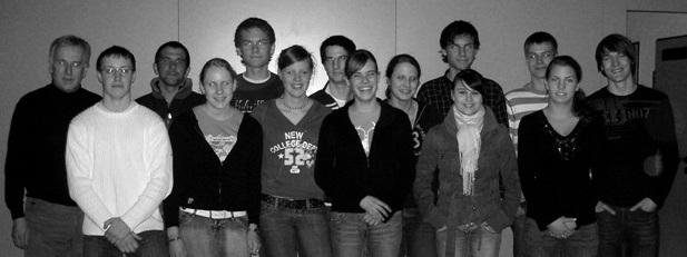 2006.03.21. - 20060321kr_borken22