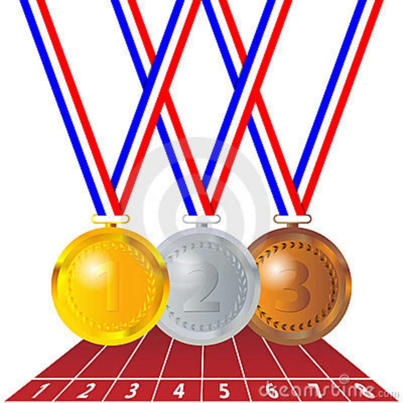 olympische-medaillen-23301835