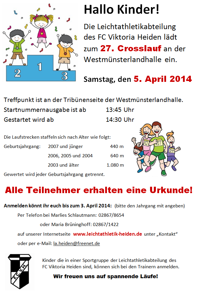 Flyer_Crosslauf_05.04.2014