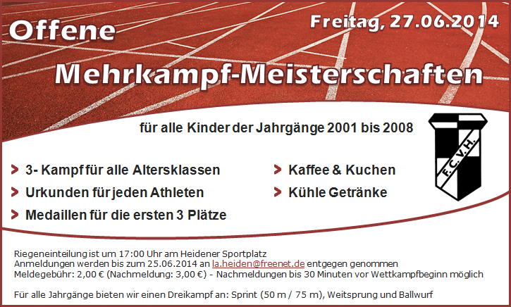 Flyer_Heiden_27.06.2014_Internetseite