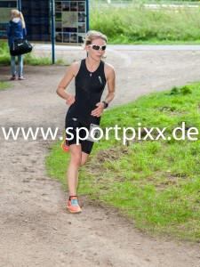 www.duathlon.sportpixx.de - Bild_07