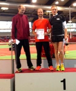 2015.01.11.NRW-Seniorenmeisterschaften