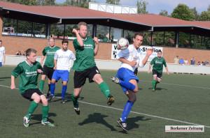 Danbar Cup_2015