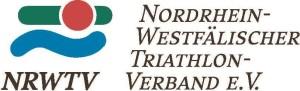 NRWTV_Logo