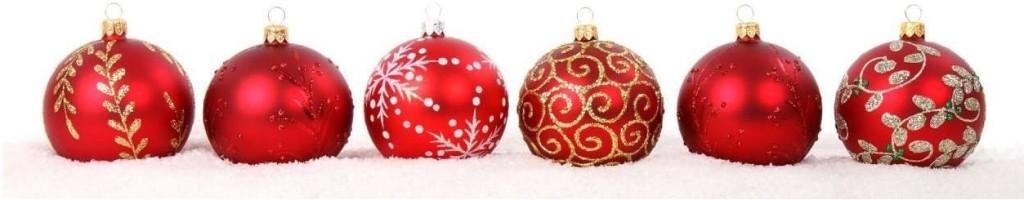 weihnachten-schnee-kugeln-w3a
