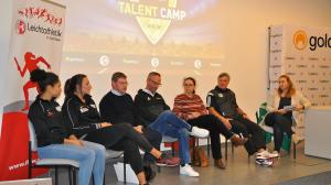 2017.11. - Talent Camp 03