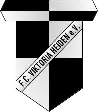 F.C. Viktoria Heiden 1921 e.V.